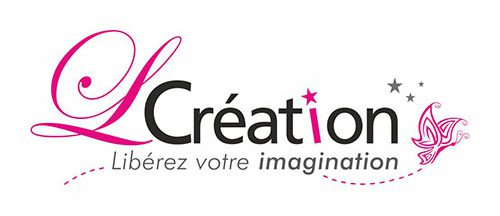 LCreation