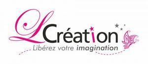 logo LCreation