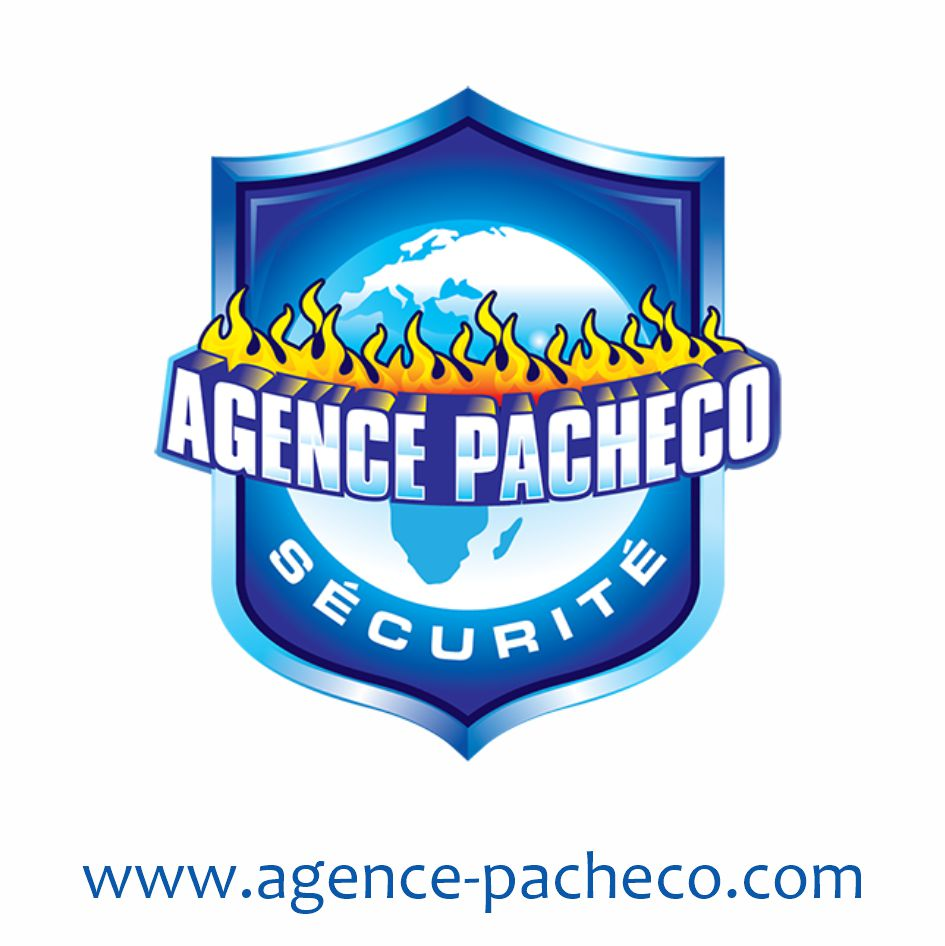AgencePacheco