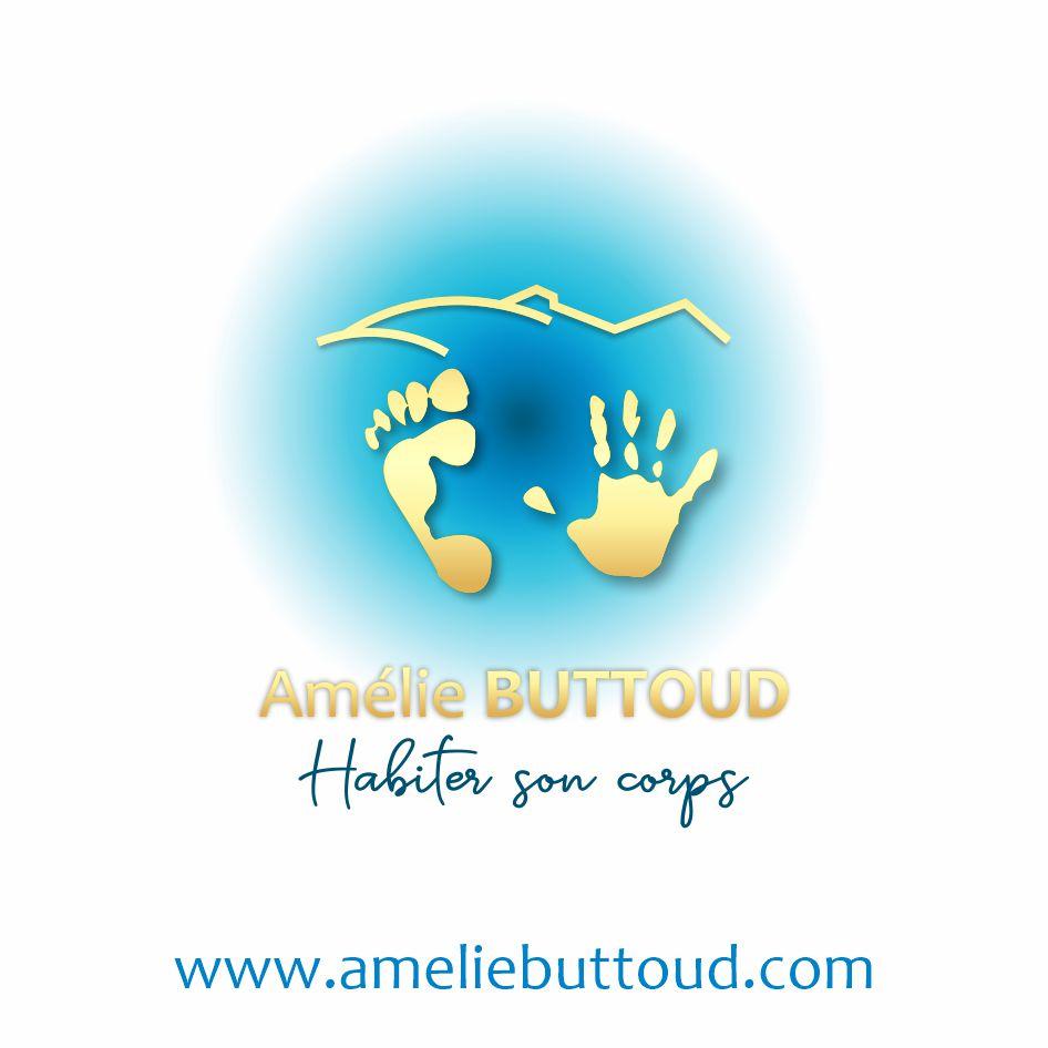 Amélie Buttoud