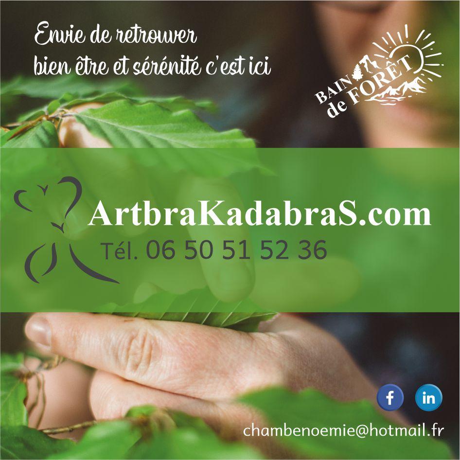 ArbraKadabraS
