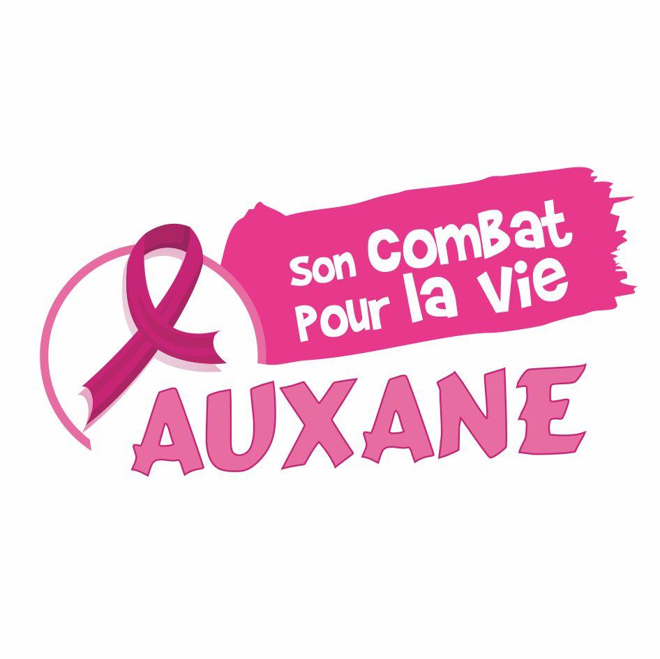 Auxane (logo)