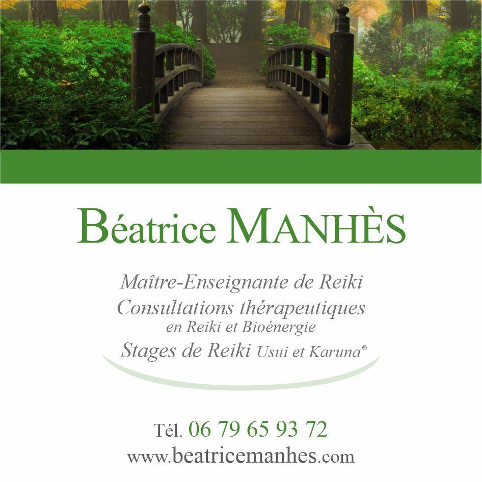 BeatriceManhes