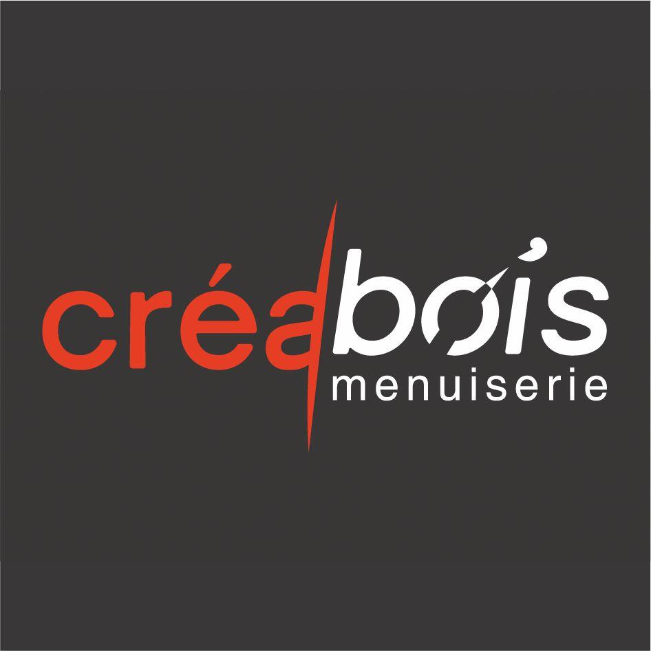 CreaBois
