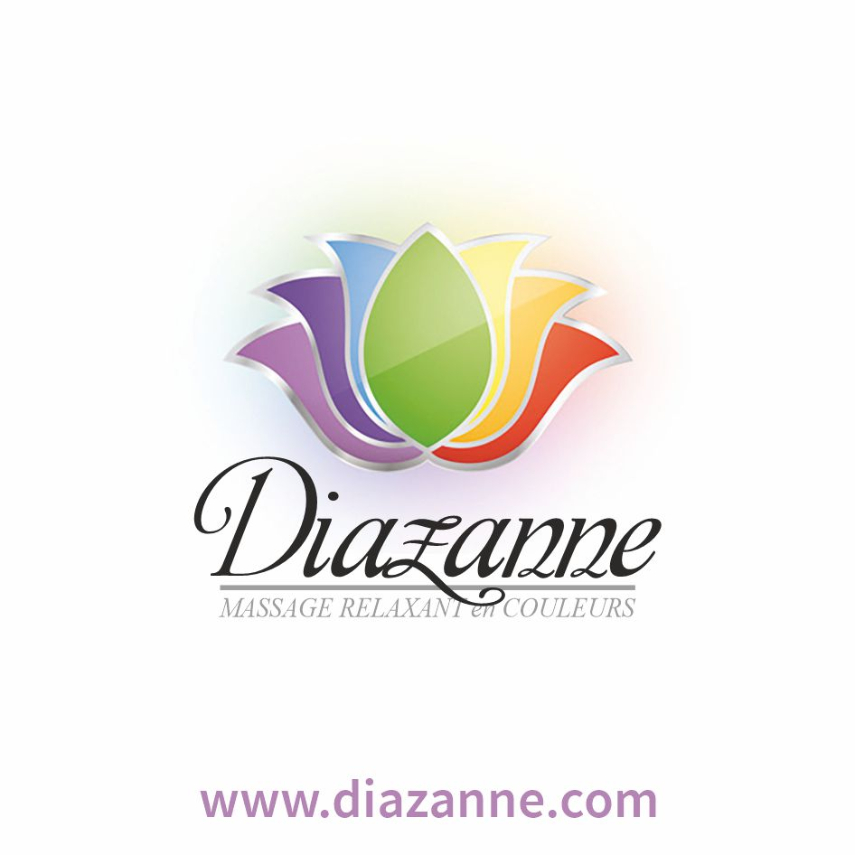 Diazanne