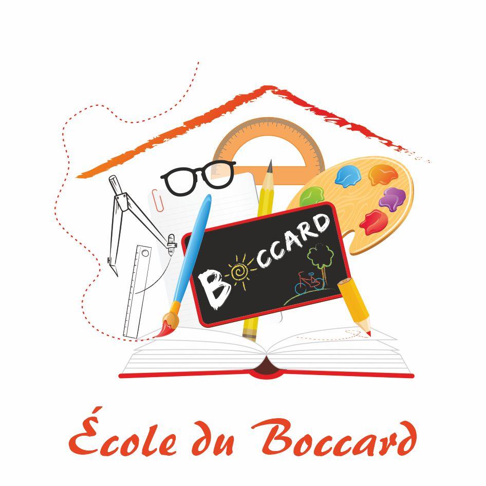EcoleduBoccard