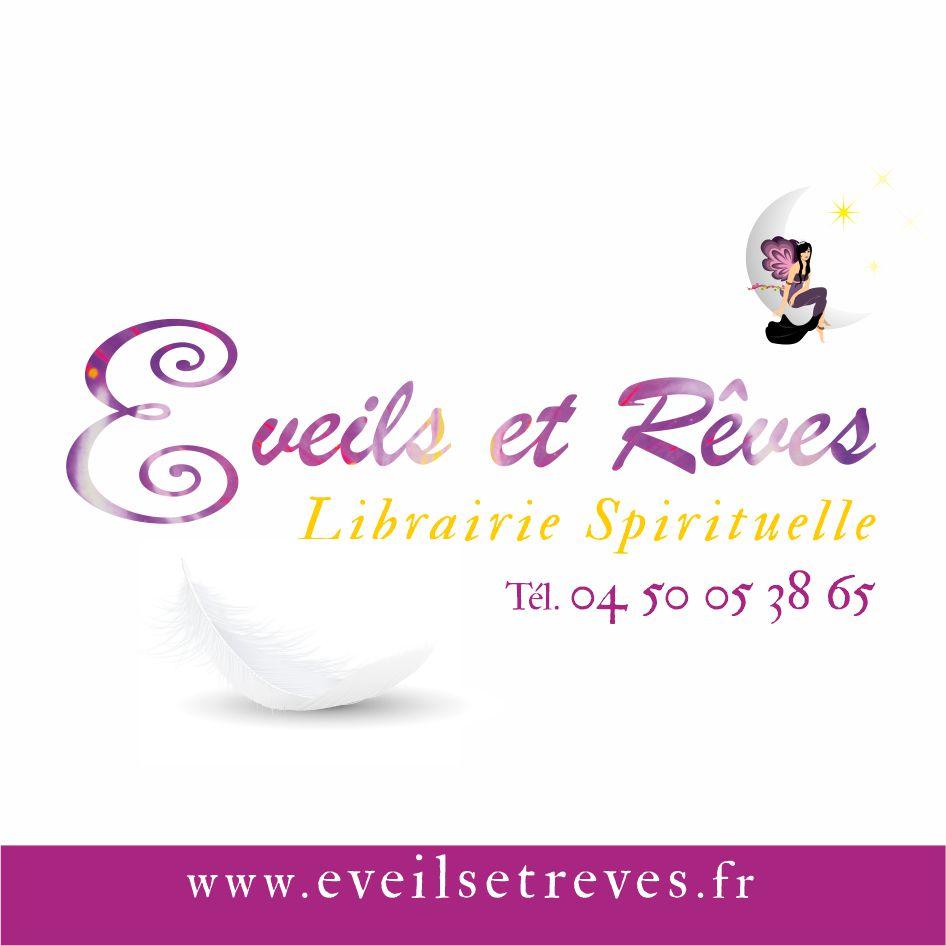 EveilsetReves (logo)