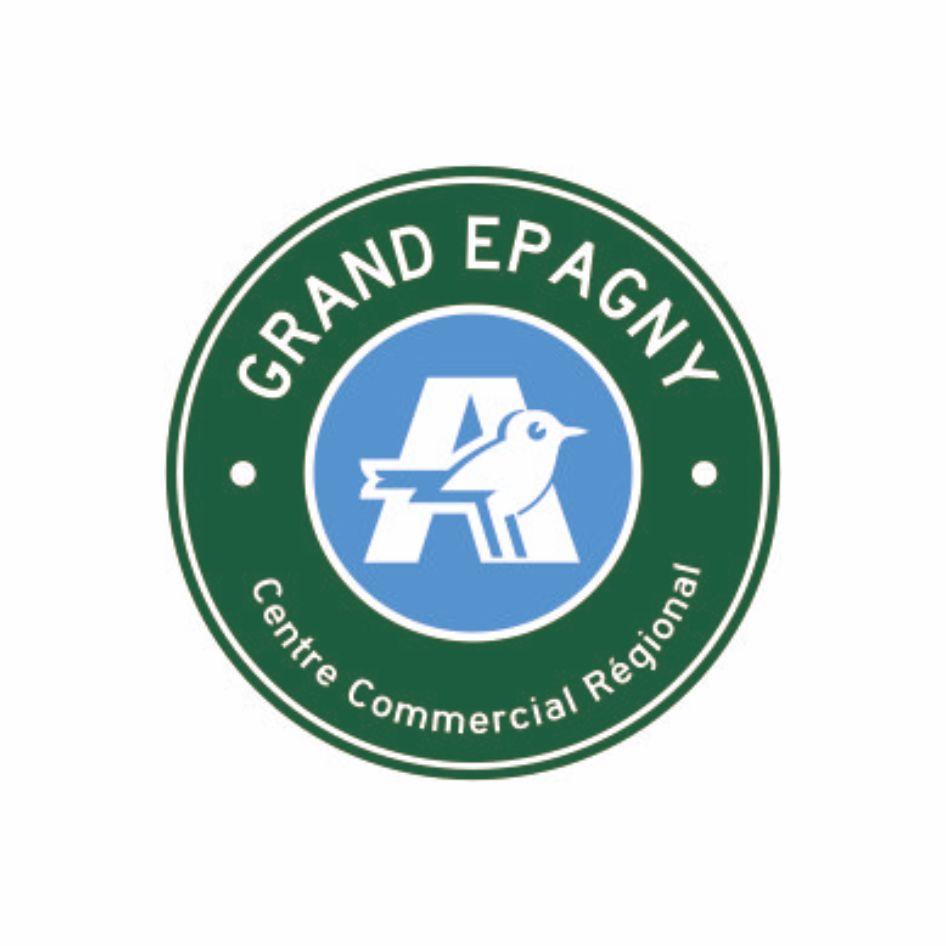GrandEpagny