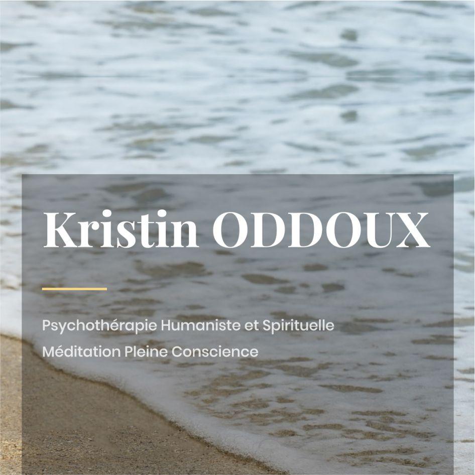 KristinOddoux