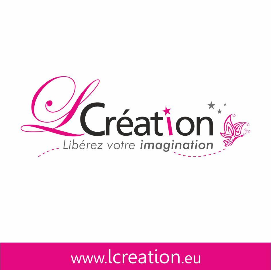 LCreation (logo)