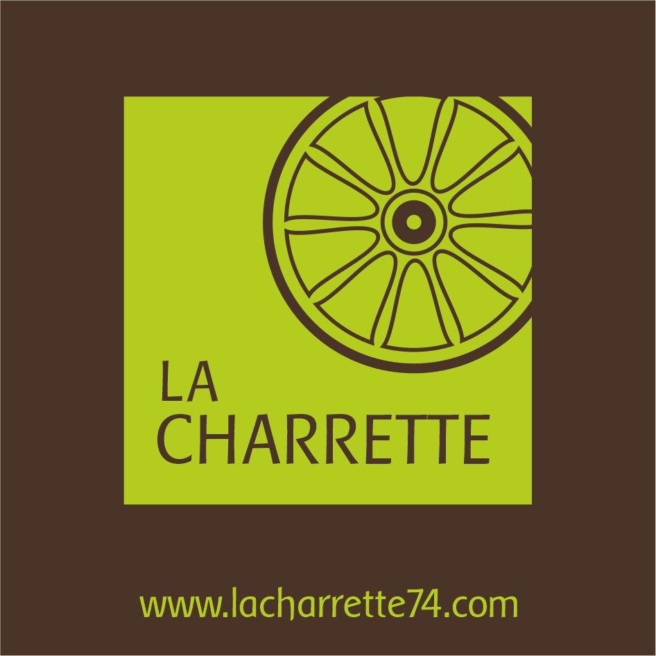 LaCharrette