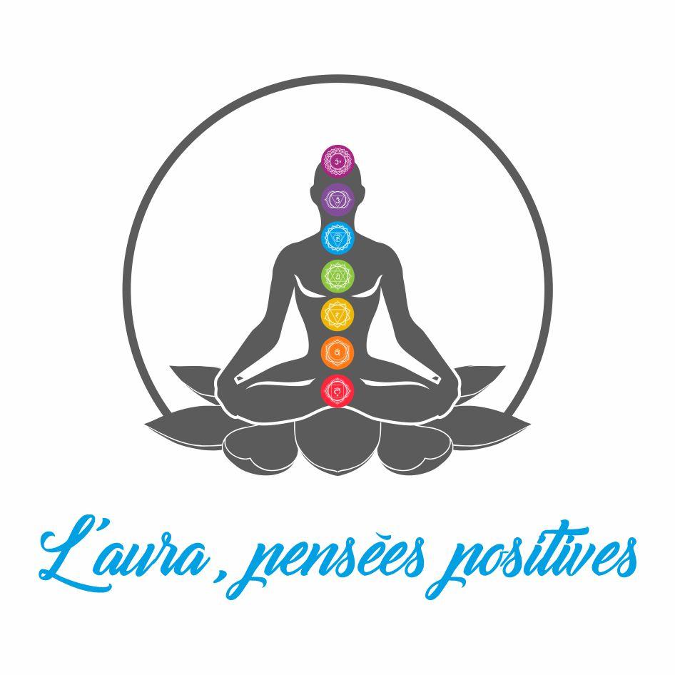 LauraPenseesPositives