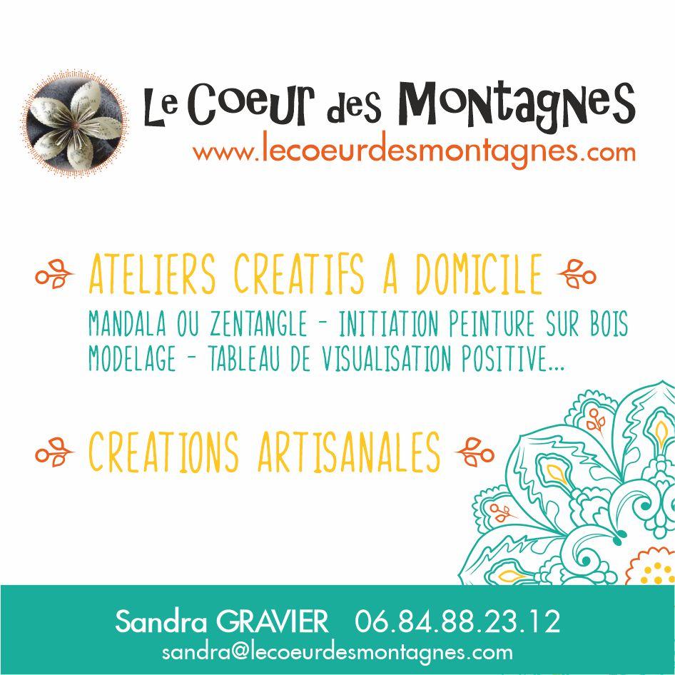 LeCoeurdesMontagnes