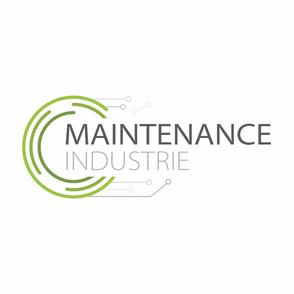 MaintenanceIndustrie (logo)