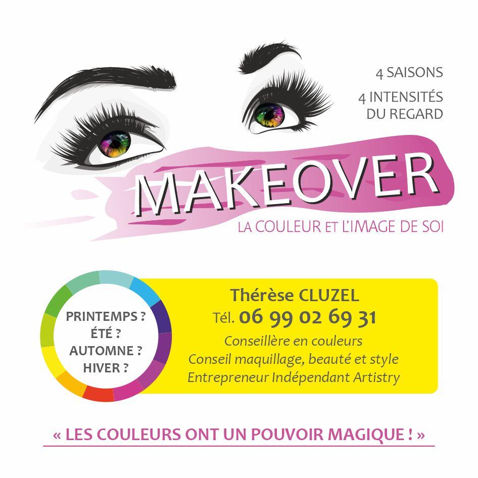 Makeover
