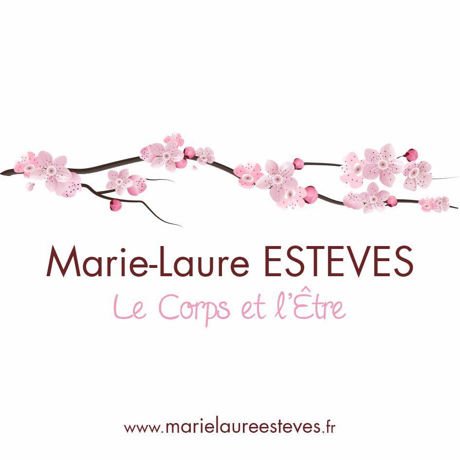 MarieLaureEsteves
