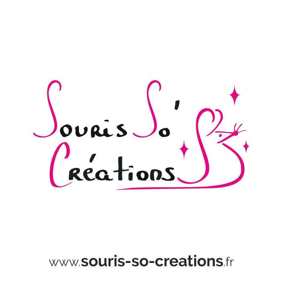 SourisSoCreations