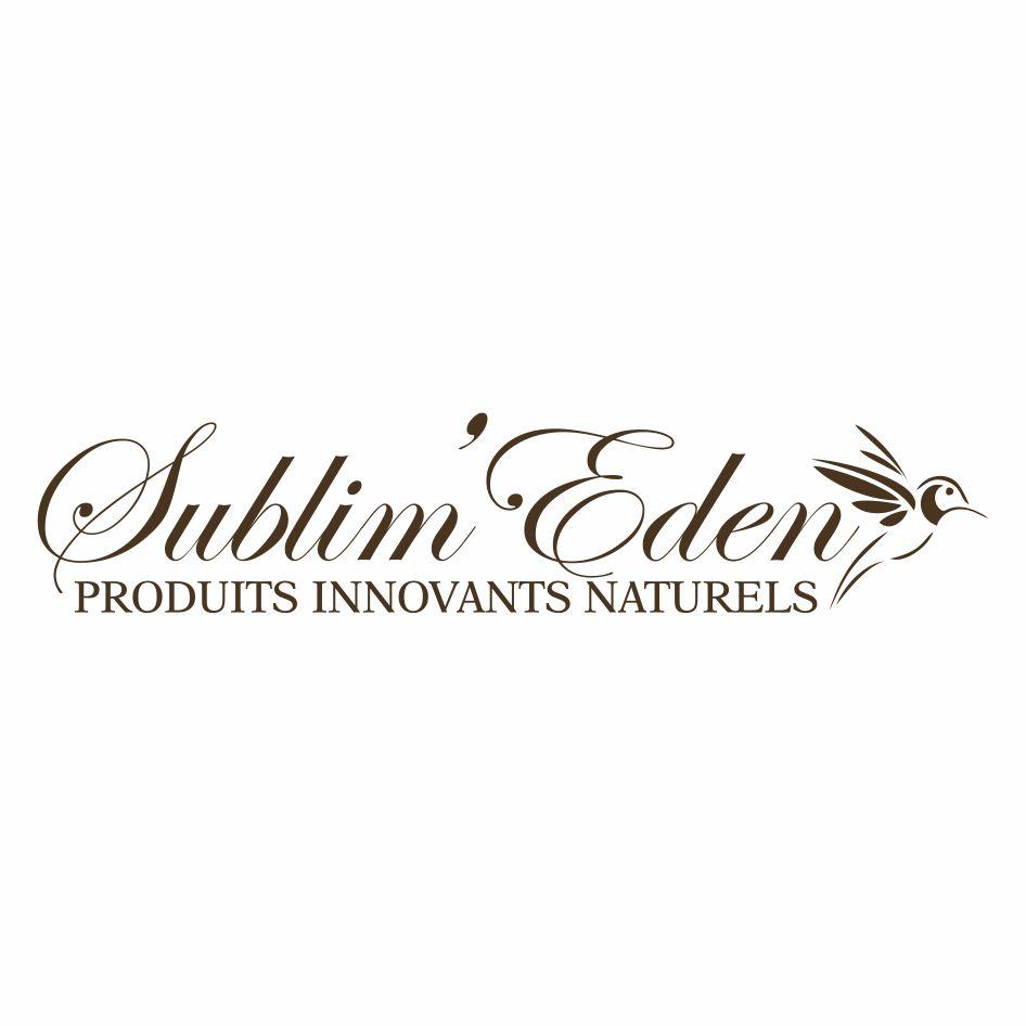SublimEden (logo)
